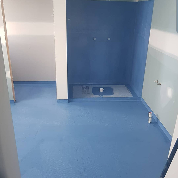 Sure Seal Water Proofing Services Melbourne